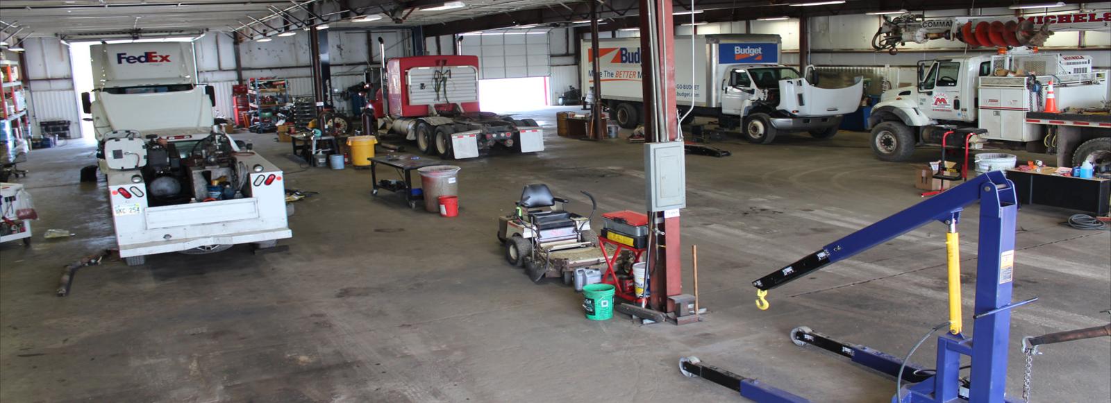 professional fleet services expert truck and fleet repair wichita ks 67217
