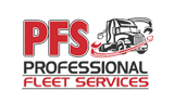Professional Fleet Services